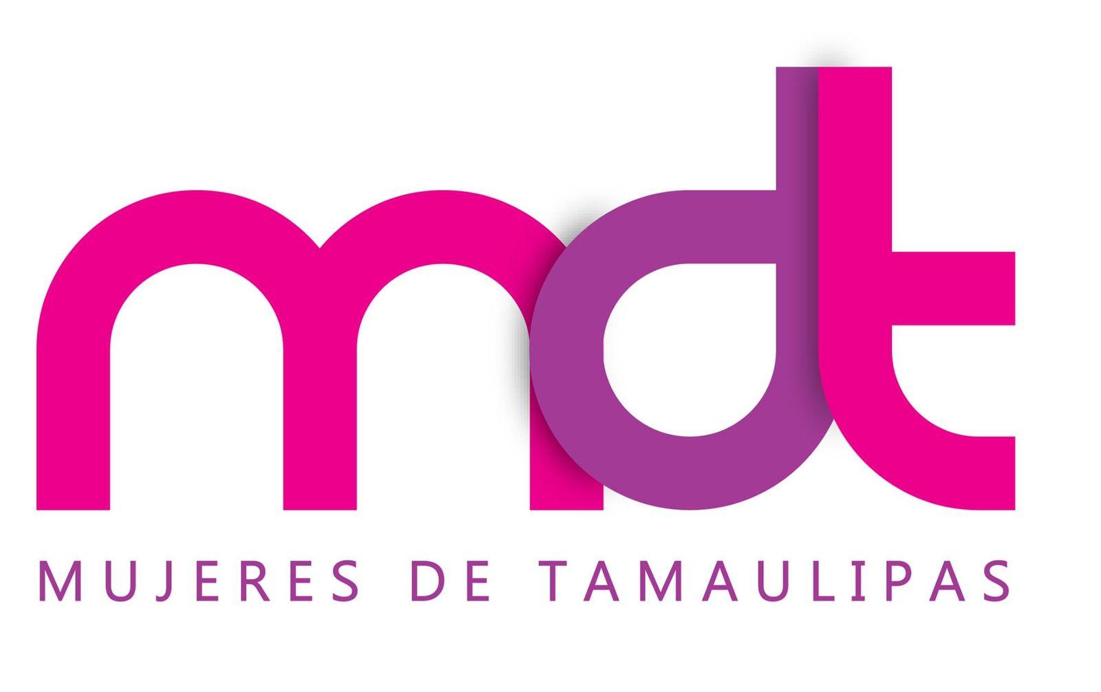 MDT - Mujeres de Tamaulipas