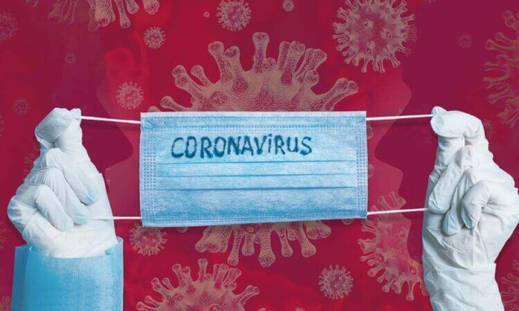¿Quiénes merecemos morir por el COVID 19?