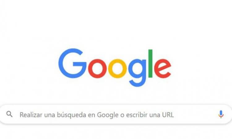 Google resaltará lo que buscaste en las páginas