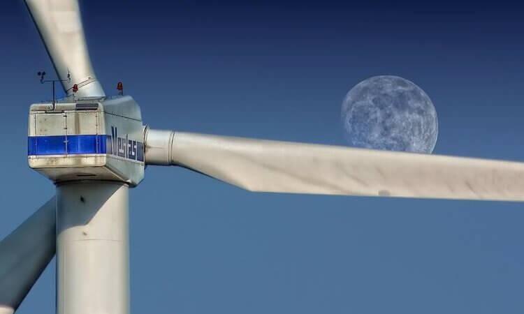 Gobierno de México suma revés por política energética