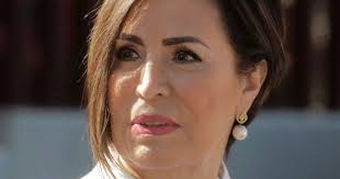 Rosario Robles irá a juicio por omisiones; Zebadúa, el principal implicado, busca acuerdo para evitar cargos